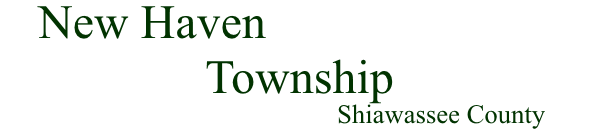 New Haven Township